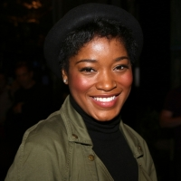 Keke Palmer Will Host NICK NEWS: KIDS PICK THE PRESIDENT Photo