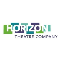 Horizon Theatre Presents A SHOT: #A LOVE STORY INSPIRED BY BLACK LIVES MATTER AND MOR Photo