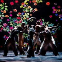 The Music Center Will Welcome the Return of Alvin Ailey American Dance Theater with O Photo