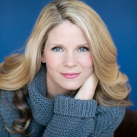 Kelli O'Hara, Stephanie J. Block and More Join The Seth Rudetsky Broadway Concert Series at Parker Playhouse