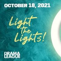 The Drama League Announces Fall Benefit Honoring Wayne Brady Photo