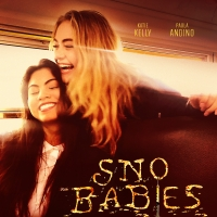 VIDEO: Watch the Trailer for SNO BABIES