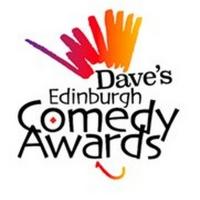 Winners Announced For The 2019 Dave's Edinburgh Comedy Awards Photo