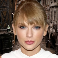 Taylor Swift Reveals She Auditioned For Eponine In Tom Hooper's LES MISERABLES; Reveals New CATS Song Details