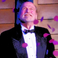 TheatreWorks Invites Public To SUNDAY IN THE PARK WITH KELLEY Celebrating Founder's 5 Photo