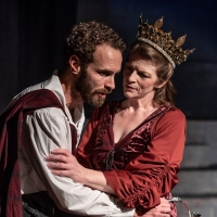 BWW Review: MACBETH at Brookfield Theatre For The Arts