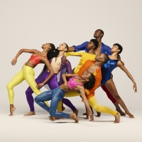 Alvin Ailey American Dance Theater, ABT, NYCB & More Join Forces for RESTART STAGES Photo