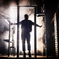 BWW Review: CRUISE at The Duchess Theatre Photo