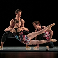 Smuin Announces HUMP DAY BALLETS Showcasing Hit Ballets From Its History