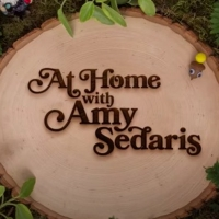 truTV Announces Season Three Premiere Date for AT HOME WITH AMY SEDARIS Photo