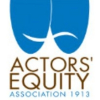 Senate Proposal Expands Access to Unemployment Protections for Arts and Entertainment Photo