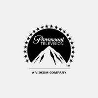 Paramount Network Dedicates December to the Troops with HOME FOR THE HOLIDAYS Programming