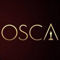 OSCARS 2021: Palmarés completo de la 93 Edición de los Premios de la Academia Photo