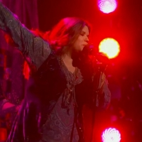 A NIGHT WITH JANIS JOPLIN Comes to Cinemas Next Month Photo
