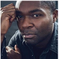 David Oyelowo to Star in THE PRESIDENT IS MISSING for Showtime