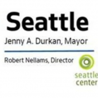 All NYE Activities at Seattle Center are Canceled Photo