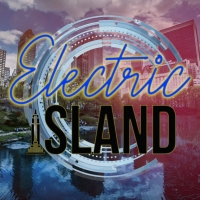 VIDEO: Watch Felicia Finley, Stephanie Gibson, Angie Schworer & More in ELECTRIC ISLA Photo