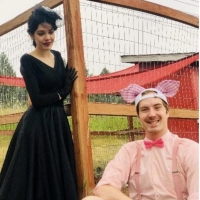 MCT to Present CHARLOTTE'S WEB