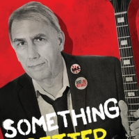 SOMETHING BETTER CHANGE Documentary Launches Kickstarter Campaign Photo