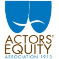 Key Members of Congress Sign Letter Committing to Support Art and Entertainment Workers