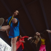 Found Movement Group Explores City's Hidden Gems In Premiere Of LOST NASHVILLE Photo