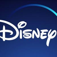 Disney+ Begins Production on LOVE, SIMON Series