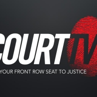 Court TV To World Premiere New Original Special HOLLYWOOD PREDATOR: THE TRIAL OF HARV Photo