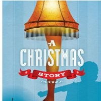 BWW Review: A CHRISTMAS STORY at THE GEORGETOWN PALACE Photo