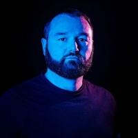 Maddox Jones Invites You Into His 'Headspace'
