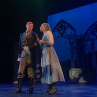 BWW Review: A Tale As Old As Time Framed in a New Retelling: MSMT Launches TYA Series with Robin & Clark's BEAUTY AND THE BEAST