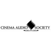 Cinema Audio Society Opens Student Recognition Award Submissions