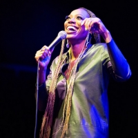 HBO to Debut Yvonne Orji's First Comedy Special Photo