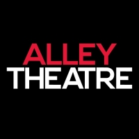 Alley Theatre to Reopen in Fall 2021 With Duncan Sheik & Kyle Jarrow World Premiere  Photo
