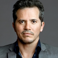 John Leguizamo Is Coming to the Musco Center for the Arts