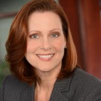 Deborah Bertling Named CAMA Women's Board President Photo