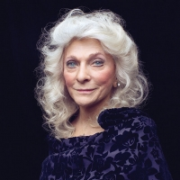 NJPAC Announced Virtual Event JUDY COLLINS: A RETURN TO COLLINS LEGENDARY 1964 CONCER Photo