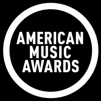 ABC Announces Date for 2020 AMERICAN MUSIC AWARDS Photo