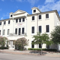 Czech Center Museum Houston is the Recipient of a Humanities Texas Relief Grant Photo