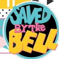 Josie Totah Will Lead SAVED BY THE BELL Revival