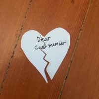BWW Blog: What to Do If You Fall for Your Scene Partner Photo