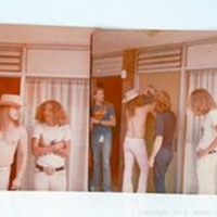 Ronnie Van Zant's Rare 'Lucky Pants' and More to Be Auctioned Off Photo
