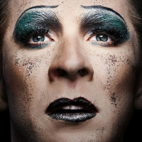 HEDWIG Returns with Hugh Sheridan to Open The Enmore Theatre Photo