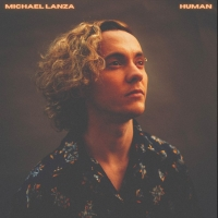 Michael Lanza Chases His Own Path in 'Drive' Photo