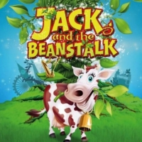 Clive Rowe and Tony Whittle to Co-Direct Hackney Empire's 2021 Pantomime JACK AND THE Photo
