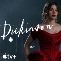 BWW Previews: DICKINSON Trailer Drops for Apple's Upcoming Streaming Service