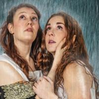 Memphis' Professional Theatre Presents the Regional Premiere of INDECENT