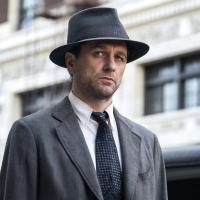 HBO Renews PERRY MASON for a Second Season Photo