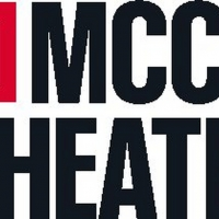 MCC Theater Announces Planned Programming Through 2021 Photo