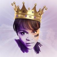 LISA IS 50! Tribute Streaming Worldwide to Celebrate Music Legend Lisa 'Left Eye' Lopes' B Photo