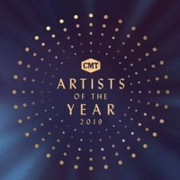 Chrissy Metz, Lady Antebellum Among Lineup for 2019 CMT ARTISTS OF THE YEAR